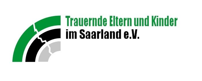 TEK-Saarland